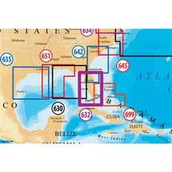 Product # MSD/632PP (microSD&trade; Card)
