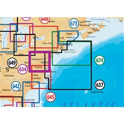 Product # MSD/634P+ (microSD&trade; Card)