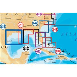 Product # MSD/635PP (microSD&trade; Card)