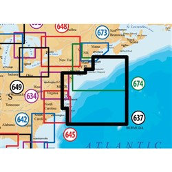 Product # MSD/637PP (microSD&trade; Card)