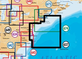 navionics platinum plus new jersey and delaware