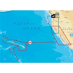 Product # MSD/638PP (microSD&trade; Card) 