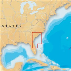 Product # MSD/642PP (microSD™ Card)
