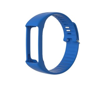 polar a360 wristband