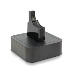 Product # 14207-05