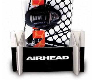 airhead wbd 1