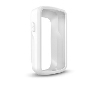 garmin edge 820 silicone case white