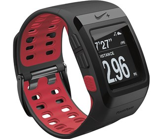 tomtom nikesportwatch