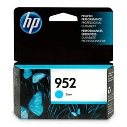 """Product # L0S49AN#140<br/><br/><ul><li> Print Technology: Inkjet</li><li><span class=""""blackbold""""> Print Color: Cyan</span></li><li>Yield Type: Standard</li><li> <span class=""""redbold"""">Typical Print Yield: 700 Page</span></li><li> Country of Origin: China</li></ul>"""