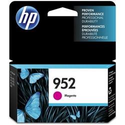 """Product # L0S52AN#140<br/><br/><ul><li> Print Technology: Inkjet</li><li><span class=""""blackbold""""> Print Color: Magenta</span></li><li> Yield Type: Standard</li><li><span class=""""redbold""""> Typical Print Yield: 700 Page</span></li><li> Country of Origin: China</li></ul>"""
