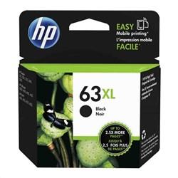 "Product # F6U64AN#140<br/><br/><ul><li> Print Technology: Inkjet</li><li><span class=""blackbold"">  Print Color: Black</span></li><li> Yield Type: High</li><li> <span class=""redbold"">Typical Print Yield: 480 Page</span></li></ul>"