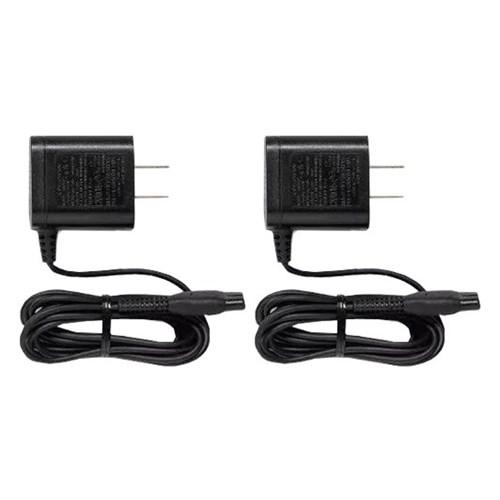 Power Cord 8000X 2