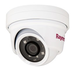 Product # E70347