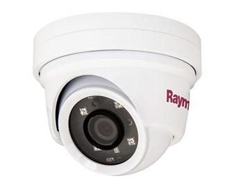 raymarine e70347