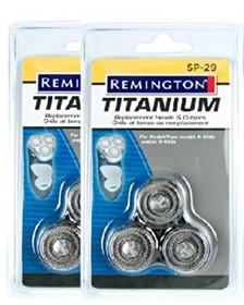 remington sp29 2 pack