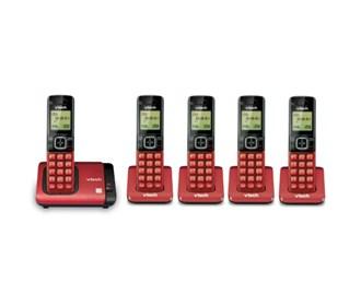 CS6719 16 plus  4  CS6709 16