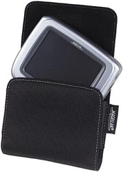 Product # AN0104SWXXX