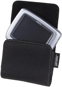 7 protective pouch for magellan