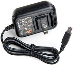Product # AN0202SWXXX