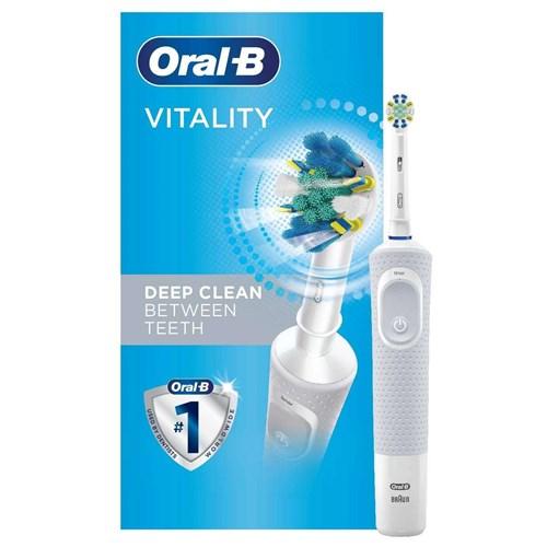 oralb D12523