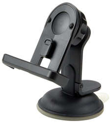 Product # AN0303SWXXX / AN0309SWXXX