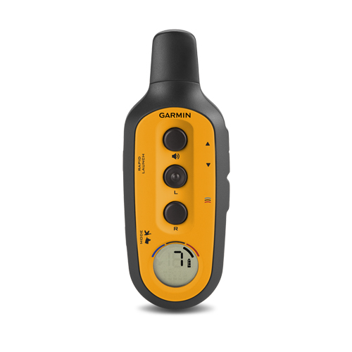 tri tronics pro control handheld