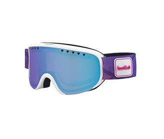 bolle scarlett goggles