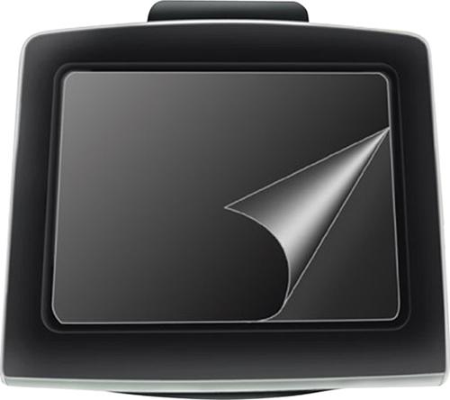 screen protector humminbird