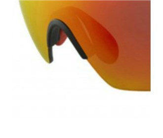 bolle 5th element pro nose piece