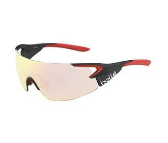 bolle 5th element pro frame