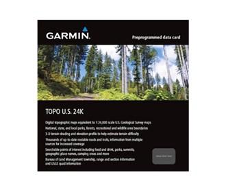garmin 010 C1132 00
