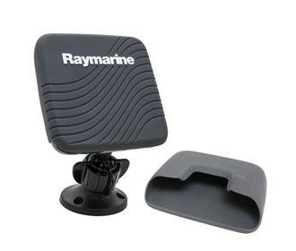 raymarine a80371