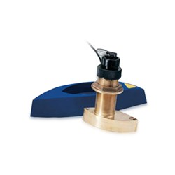 Product #  A66090