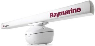 raymarine t 52088