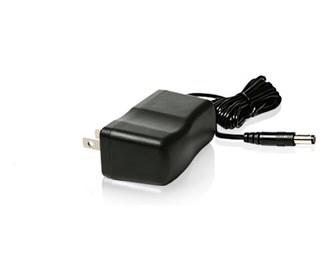 dogtra charger sbc10v1500 5.5