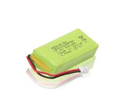 "<li><span class=""blackbold"">OEM Transmitter Battery</span></li>"