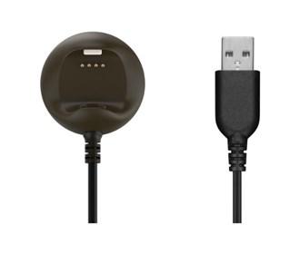 garmin delta smart charging cable
