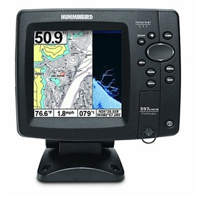 humminbird 597ci hd di combo
