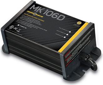 MK 106D