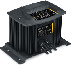Product # 1824405
