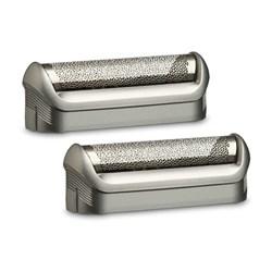 <ul> <li>Braun Part Number: 81416459</li> <li>Replacement Shaver Foil</li> <li>Replace Shaver Foil Approximately Every 18 Months</li> </ul>