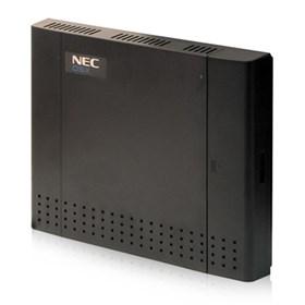 NEC DSX 40 Key Service Unit 1090001