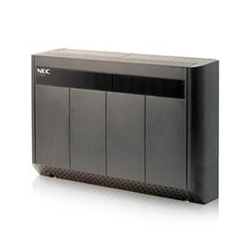 NEC DSX 160 8 Slot Common Equipment Cabinet 1090003