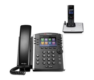2200 46162 025 with Wireless Handset Option