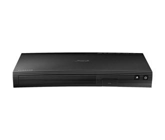 samsung bd j5100 za blu ray disc player