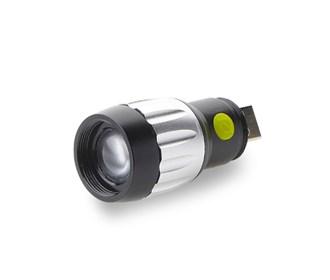 goal zero usb flashlight tool