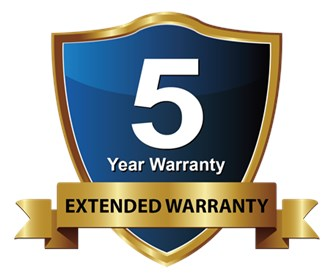 Mattress Warranty 5 Year