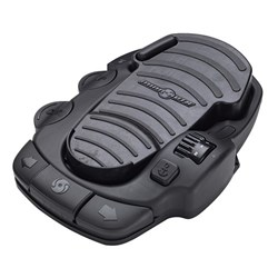 Product # 1866076
