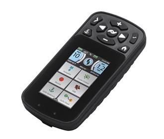 minn kota i pilot link system remote access with bluetooth