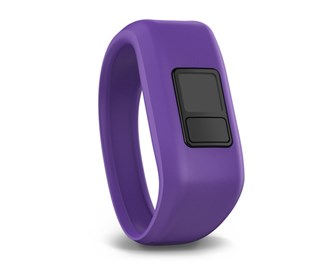 garmin vivofit jr band